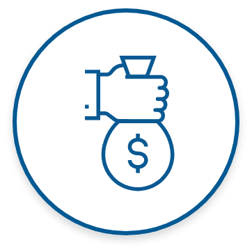 zeal loans icon