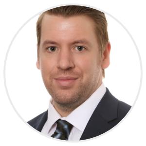 Zeal_Mortgage_Team_Member_Sean_McCabe