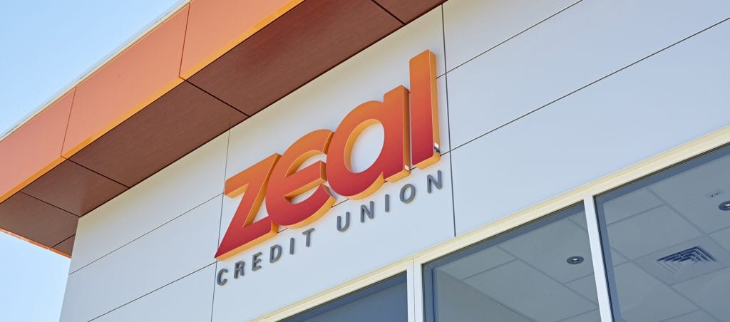 Zeal Livonia Newburgh Branch